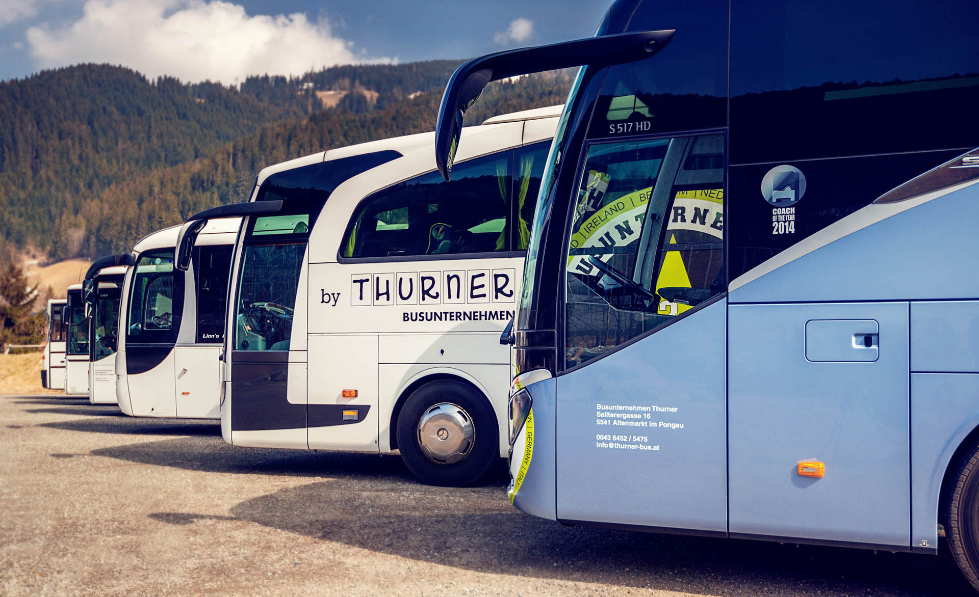 thurner-bus-flotte-4_2