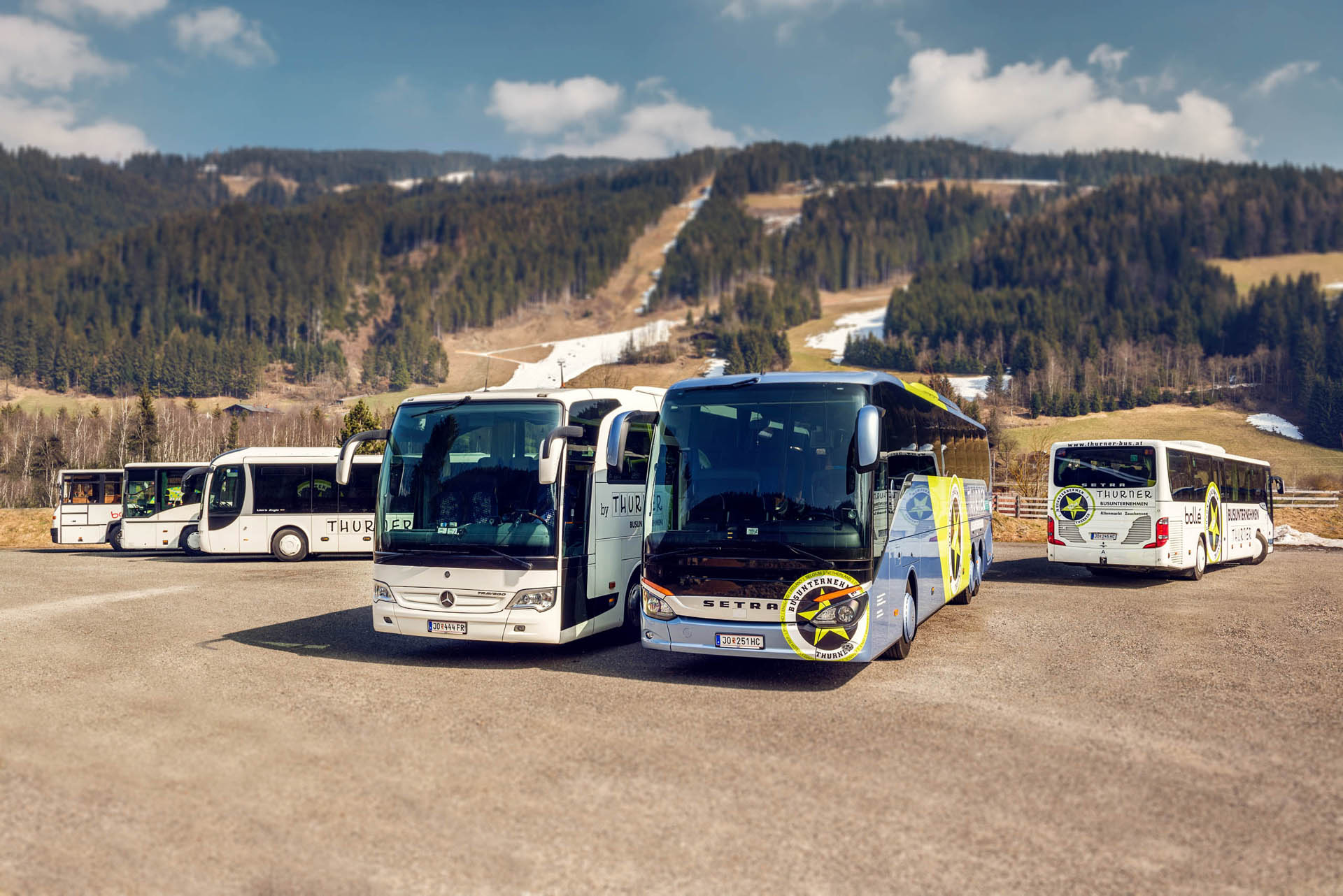 thurner-bus-flotte-7_2